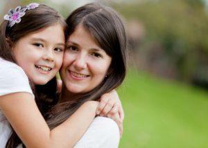 Parentchildcommunication-56a99abb5f9b58b7d0fd42cb