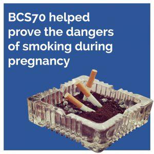 smoking-image